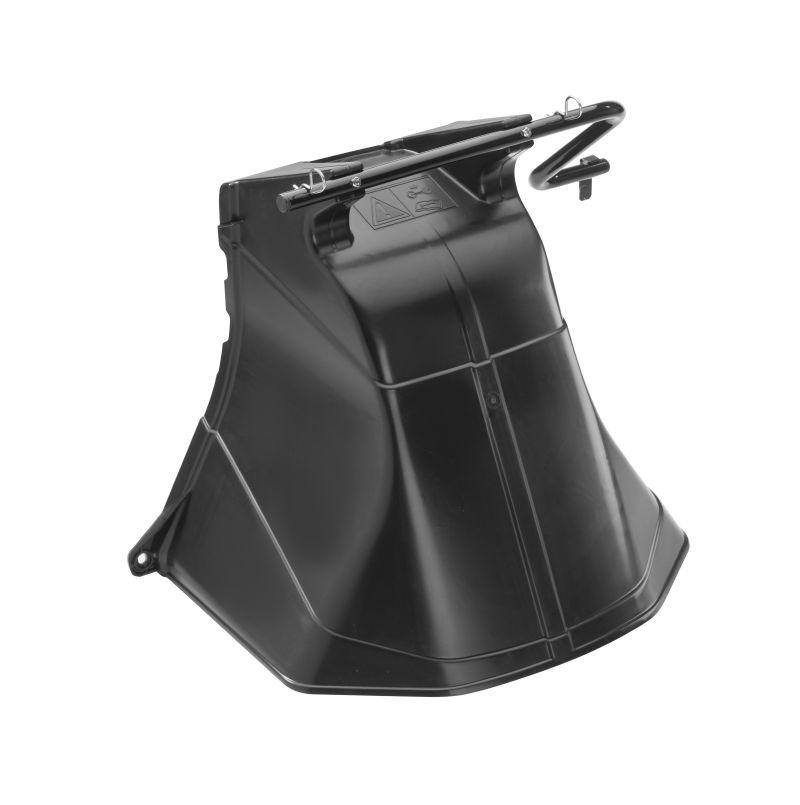 Stiga hátsó deflektor MP84-98 (hátsó fűkivető terelő)