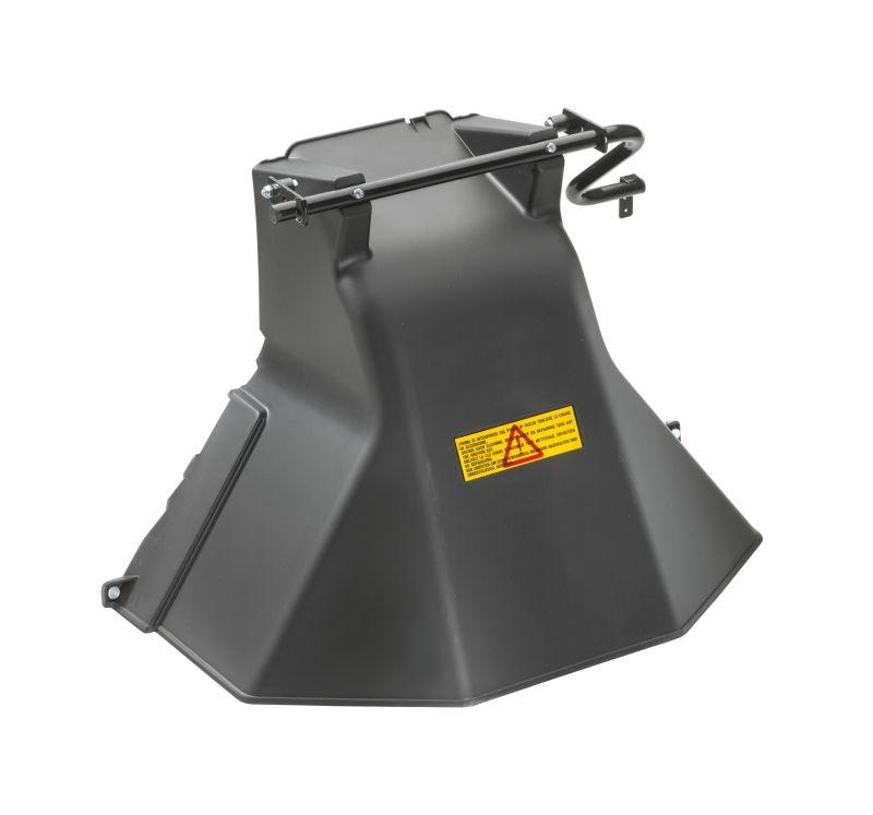 Stiga hátsó deflektor NJ92-102
